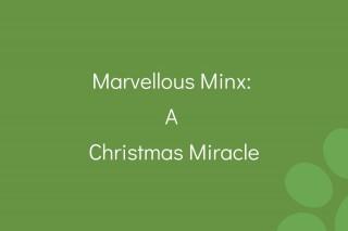 Marvellous-Minx_-A-Christmas-Miracle-
