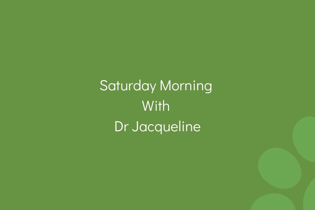 Saturday-Morning-With-Dr-Jacqueline-6